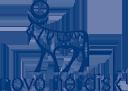 novo-nordisk logo
